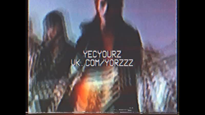 @yec_yourz