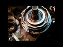 Trimatic TH180 3L30 Auto Transmission Holden Commodore GM Overhaul Part 3 of 4