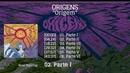 ORIGENS - Origem [HQ] [Full Album 2016]