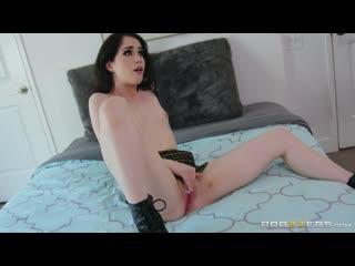 Evelyn claire (cock for art's sake) porno порно