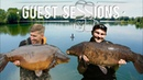 ***CARP FISHING TV*** Guest Sessions 2