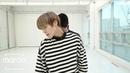 박지훈(PARK JIHOON) - 'L.O.V.E' Dance Practice