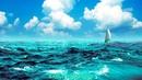 О лечебных свойствах морской воды - маме (Людмила Стоялова) часто привожу морской воды, и с Египта. Макс Стоялов