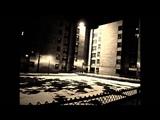 Classic Hip Hop - Underground Tracks