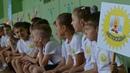 Xv всероссийская акция спорт альтернатива пагубным привычкам, ср.шк. №26 г.Калуга