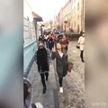 nadiya_yurivna video