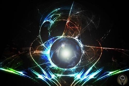 Тёмные тайны Вселенной Пока есть вопросы, кто-то обязательно будет пытаться искать на них ответы. В случае науки это нераскрытые тайны космоса. Кажется, что мы уже очень много знаем о Вселенной,