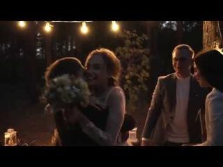 Wedding miniFilm | Ksenia and Nikita full version