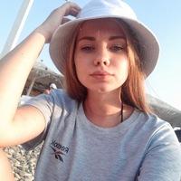 Лилия Ляшова