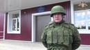 Школа на Трудовских была обстреляна через месяц после восстановления. Опубликовано: 22 мар. 2019 г.