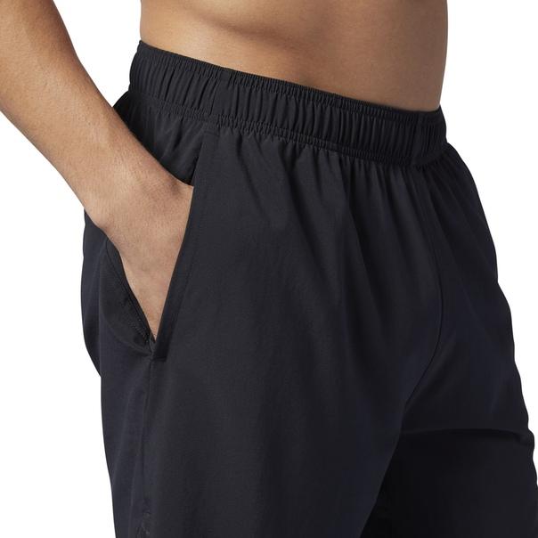 Спортивные шорты Reebok CrossFit® Austin II image 5