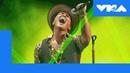 Bruno Mars Performs 'Gorilla' at the 2013 Video Music Awards   MTV