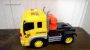 15 Cool Toys Machine Crane Robot Educational Pianos Robot Dog Sports Race Furby