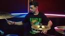 Obscure of Acacia - Rope (Kirill Chumachek drum playthrough | SKYLARK)