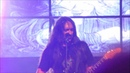 Alcest Full Show at Overload Music Fest 2016 (Sao Paulo)