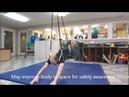 Southpaw Dual Swing