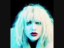 Me and Your Wife (Nobody's Here) Hole/Courtney Love