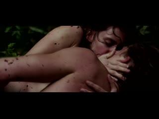 Miriam stein nude - goethe! (2010) hd 1080p watch online