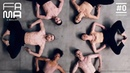 BOHEMIAN RHAPSODY Coreografía grupal | VIDEOCLIP | FAMA A BAILAR 2019