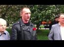 Москва гетто Николай Гуськов