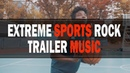 Music for video Sports Rock Trailer Music for vlog Powerful Energetic Royalty Free AZ Studio