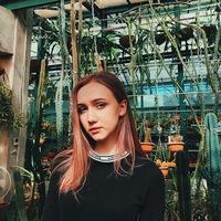 Мария Тельнова
