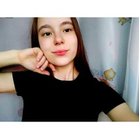 Ирина Евстигнеева