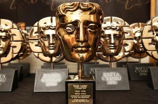 Объявлены номинанты на премию BAFTA, в лидерах вновь «Джокер»