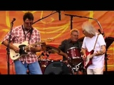 Vince Gill , Keb Mo, Albert Lee, James Burton, &amp Earl Klugh ~ Mystery Train ~ Live 1