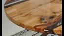 РЕМОНТ ТРЕЩИН НА ЛАКЕ своими руками КАК ОТРЕМОНТИРОВАТЬ СКОЛЫ И ТРЕЩИНЫ своими руками ♦How to DIY♦
