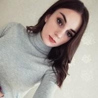 Миля Халевская