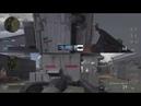 Call of Duty®: ПРОФИ vs НУБ