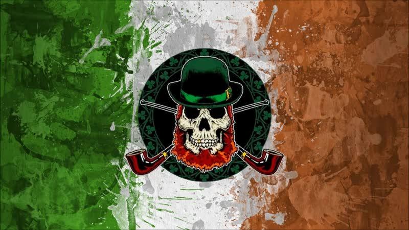 Babalos - Irish Hakken