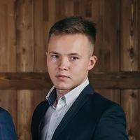 ВладимирШаповалов