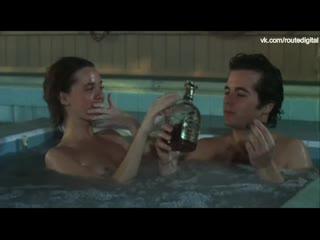 Melanie griffith, anne lockhart nude - joyride (us 1977) watch online