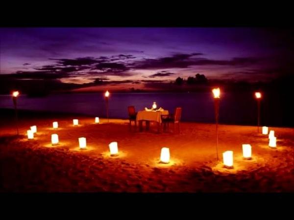 Лучшая инструментальная романтическая музыка на вечер Love music Romantic instrumental music