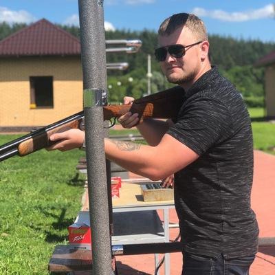 Виталий Станиславович