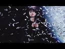 190519 SPEAK YOURSELF NEW JERSY - 소우주 Mikrokosmos(JK Crying) / BTS JUNGKOOK FOCUS FANCAM 방탄소년단 정국 직캠