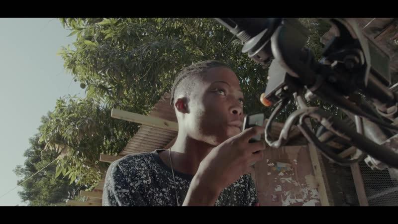 Vybz Kartel Badmind Official Video смотреть онлайн без регистрации