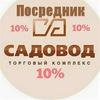 Билол Холназаров 1Д-99/1у