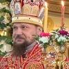 Pitirim Volochkov