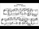 Vladimir Horowitz - Schumann - Tr