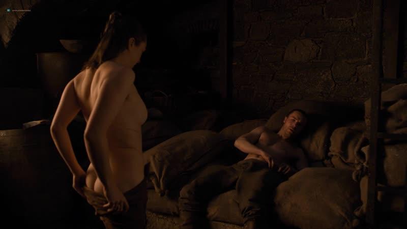 best-movie-nude-scenes-of-girls-pictures-wicked-weasel-bikini