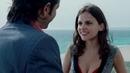 Сестры по крови (2008) триллер, воскресенье, кинопоиск, фильмы, выбор, кино, приколы, ржака, топ