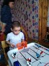 Илфат Фархуллин фото #32