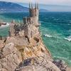 Отдых в Крыму   Жилье