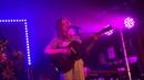 Nina Nesbitt with Gabrielle Aplin Home @ Islington Assembly Hall London 17 04 19