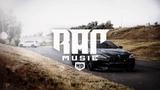 2Pac - Can U Get Away (Izzamuzzic Remix)