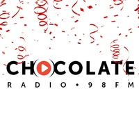 Радио Шоколад 98FM