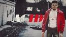 ACID-A short British gang film